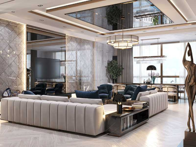 living room furniture china